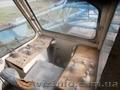 Продаем железнодорожный кран EDK 300/2 Takraf, 60 тонн, 1989 г.п. - Изображение #8, Объявление #1595697