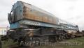 Продаем железнодорожный кран EDK 300/2 Takraf, 60 тонн, 1989 г.п. - Изображение #5, Объявление #1595697