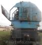 Продаем железнодорожный кран EDK 300/2 Takraf, 60 тонн, 1989 г.п. - Изображение #7, Объявление #1595697