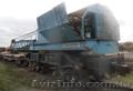 Продаем железнодорожный кран EDK 300/2 Takraf, 60 тонн, 1989 г.п. - Изображение #6, Объявление #1595697