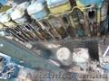 Продаем железнодорожный кран EDK 300/2 Takraf, 60 тонн, 1989 г.п. - Изображение #10, Объявление #1595697