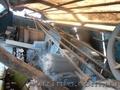 Продаем железнодорожный кран EDK 300/2 Takraf, 60 тонн, 1989 г.п. - Изображение #9, Объявление #1595697