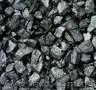 Уголь-антрацит (фракция
