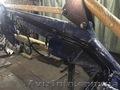 Быстросъёмный фронтальный погрузчик на трактор МТЗ, ЮМЗ, Т-40 - Изображение #5, Объявление #1611266