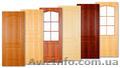 Дверь деревянная, Объявление #1632770