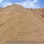 Песок Бердянск,  доставка от 20 тонн
