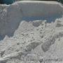 Шлак Бердянск,  доставка от 20 тонн