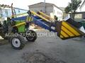 Фронтальный погрузчик кун на трактор МТЗ, ЮМЗ, Т-40 - Изображение #2, Объявление #1534613