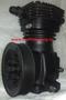 Ремонт воздушных компрессоров Wabco и Knorr-bremse