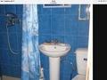 Сдаем комнаты на Дальней косе в Бердянске - Изображение #4, Объявление #1658079