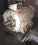 Продам электродвигатель АИР 355 М8 160 кВт/700 об.,  в хорошем состоянии