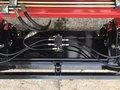 Быстросъемный фронтальный погрузчик на мини-трактор Donfeng - Изображение #5, Объявление #1663962