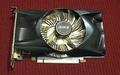 Видеокарта PCI-E Ge-Force550, 1Гб