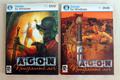Игровой диск PC DVD Game
