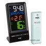 Комнатные электронные термометры,  термогигрометры,  метеостанции. Со склада. Недо