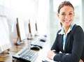 Курсы «1С:Підприємство» в Запорожье: сертифицированное обучение