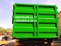 Тракторные прицепы ПТС, НТС (документы). В наличии - Изображение #8, Объявление #1684838
