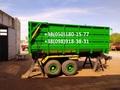 Тракторные прицепы ПТС, НТС (документы). В наличии - Изображение #5, Объявление #1684838